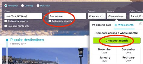 make my trip fare calendar flights book cheap flights skyscanner