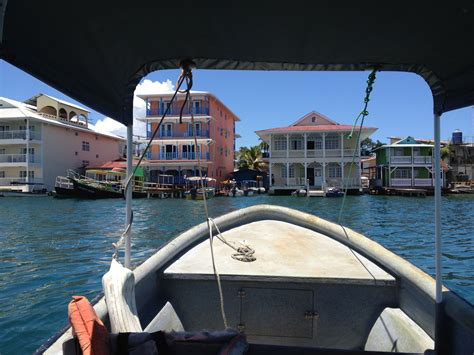 Search In Panama Bocas Toro Panama Real Estate Listings For Sale And Rent