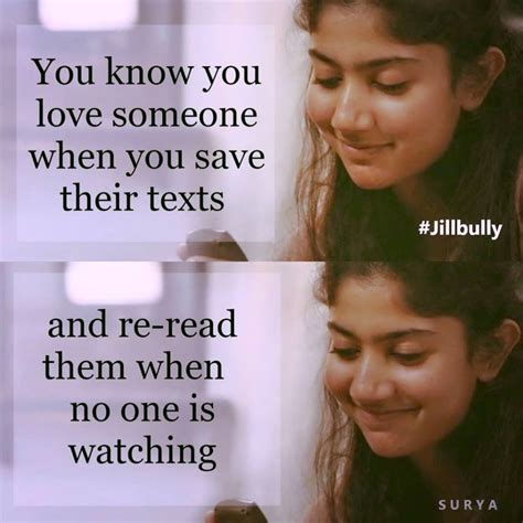 film quotes facebook tamil movie images with love quotes for whatsapp facebook
