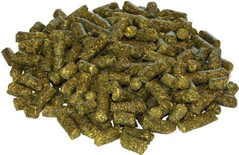 Feed Name Nuts Cereal Molasses Free Lucerne Alfalfa