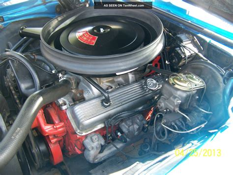 1969 z28 302 engine specs go search for tips