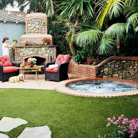 Runder Pool Im Garten 2414 by Sch 246 Ne Ideen Wie Sie Den Pool Im Garten Gestalten K 246 Nnen