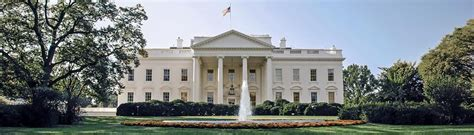 White House Plumbing by Our Kotz Heating Cooling And Plumbing