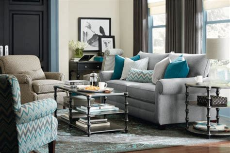 two couches in a small living room living room great living room sets for small living rooms