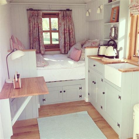 interiors of tiny homes the best tiny house cozy interior cottage cabin tiny