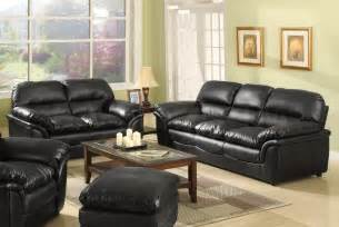 home decor categories apartment living room ideas amazing interior for how to