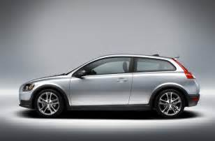 How Much Are Volvos Rwp Volvo C30