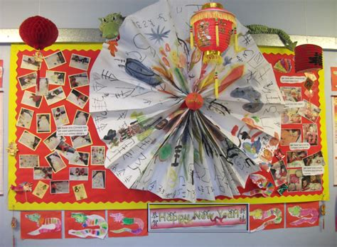 sparklebox co uk new year new year fan classroom display photo sparklebox