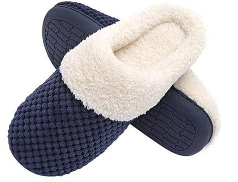 best slippers for hardwood floors comfy best house slippers for hardwood floors