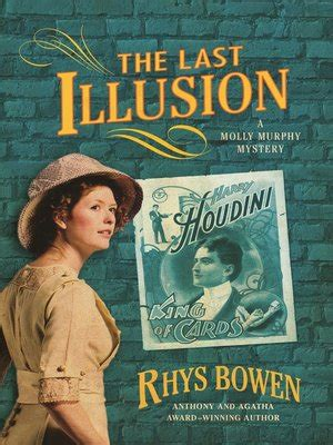 in a gilded cage a molly murphy mystery molly murphy mysteries books molly murphy series 183 overdrive ebooks audiobooks and