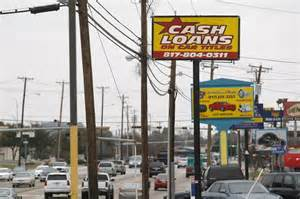 Best Auto Loan Rates In Kansas Payday Loans In Kansas City Missouri With Reviews
