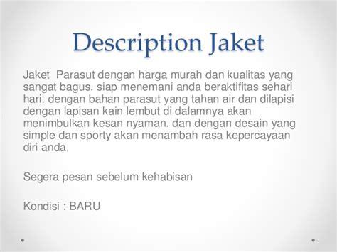 Nike Parasut Kombinasi 1 082230552701 simpati jaket parasut kombinasi jaket