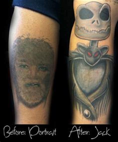 tattoo nightmares hollywood ca tattoo nightmares owl cover up tattoo yoe