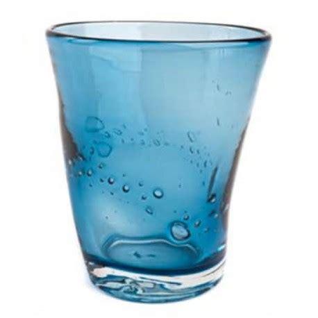 comtesse bicchieri bicchieri da acqua colorati samoa comtesse grande allegranzi