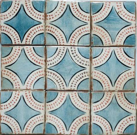 terra cotta tile backsplash terra cotta backsplash tile and royals on