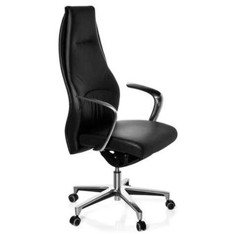 sedia scrivania vantaggi e svantaggi di una sedia per scrivania senza