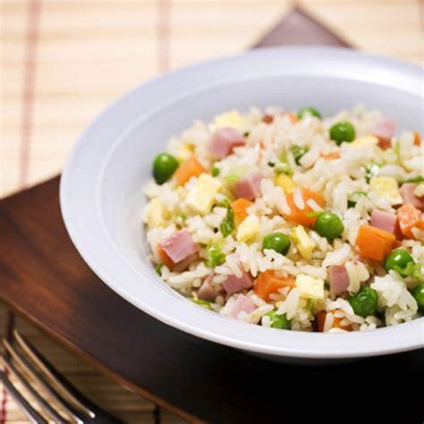 ideas para cocinar rapido el gourmet urbano 6 ideas de almuerzos r 225 pidos ricos y