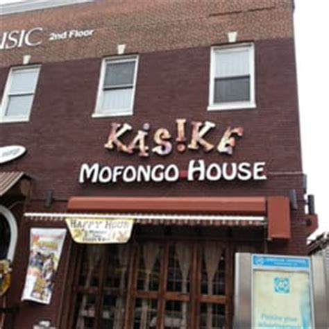 kasike mofongo house kasike mofongo house caribbean belmont bronx ny reviews photos yelp