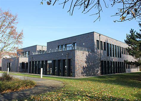 Architekt Oberhausen by Architekt Oberhausen Architekturb 252 Ro Madako