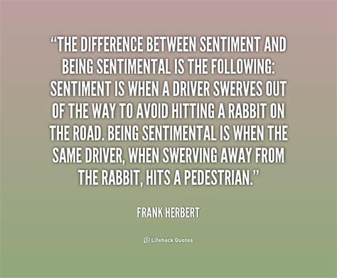 sentimental quotes  sons quotesgram