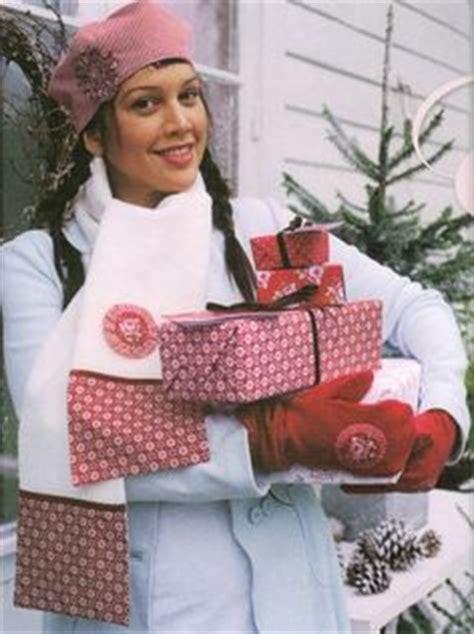 Mimin Jumpsuit tone finnanger creator of tilda range of gifts dolls and books tilda