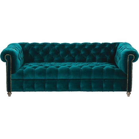 Teal Chesterfield Sofa 17 Best Images About Furniture On Tray Tables Freedom Furniture And Armchairs