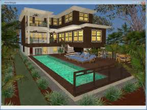 Chief Architect Home Design Architectural Amazon Com Home Designer Suite 2014 Download Software