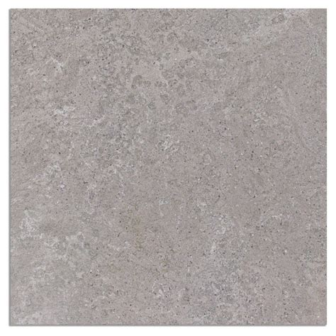 arkim ruby gray 15x15 porcelain tile tilebarcom