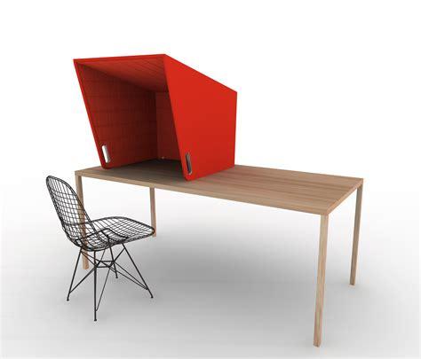 scrivania design outlet scrivania design outlet 28 images scrivanie design
