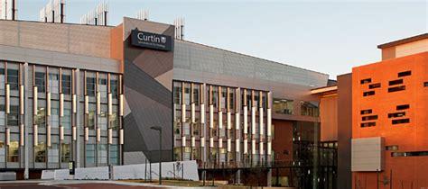 Curtin Business School Mba Ranking by Curtin Foundation Year Program Foundationyear Sg