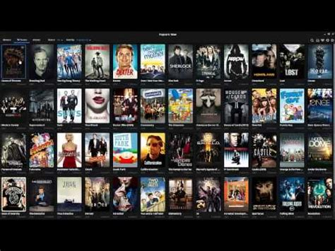 film anime download gratis how to watch movies tv shows anime for free no download