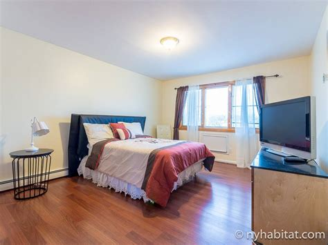 bedroom apartments  jamaica queens ny latest bestapartment