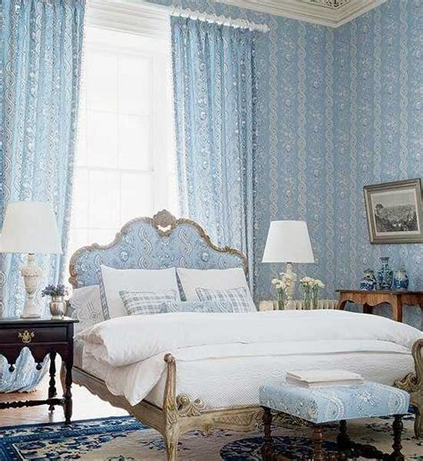 blue bedroom wallpaper ideas blue bedroom decorating ideas decorating ideas
