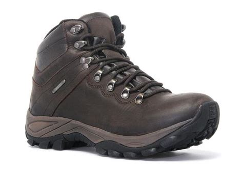 10 best s hiking boots