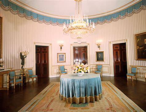 number of rooms in the white house washington d c s top 10 the white house