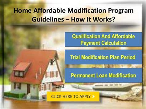 home modification loan program hmlp pvpc learn about home affordable modification program