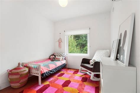 Karpet Untuk Kamar ide bermain warna untuk kamar kos rumah dan gaya hidup rumah