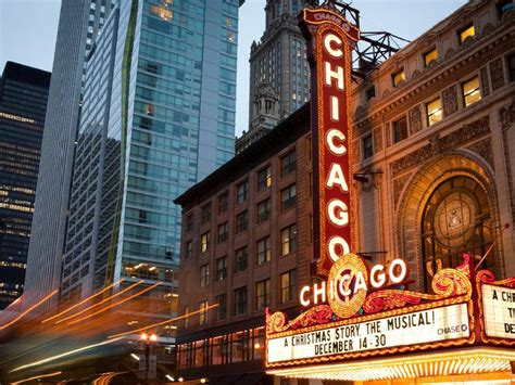 whats on a chicago windy city the best things in chicago oplao