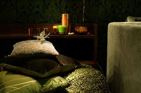 forest themed bedroom forest themed bedroom design ideas lovetoknow