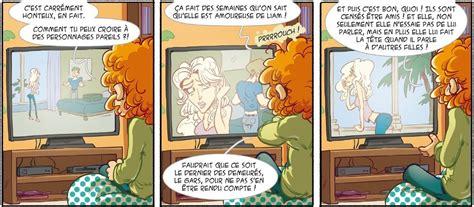 lassassin royal intgrale 3 97 soleil alyssa t3 assassin royal t9 krinein bande dessin 233 e
