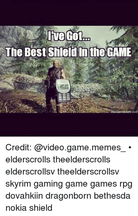 Best Video Game Memes - 25 best memes about video game memes video game memes