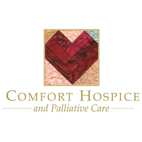 Comfort Hospice Palliative Care Hospice 6400 Se Lake