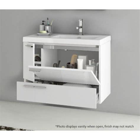 31 inch vanity top with sink bathroom vanity set virtu usa dior 24 single bathroom