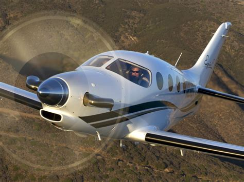 the pt6 nation the legend tells its story the pt6 nation the legend tells its story
