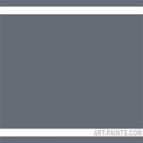 cool gray paint colors cool grey 4 hard pastel paints 053 cool grey 4 paint