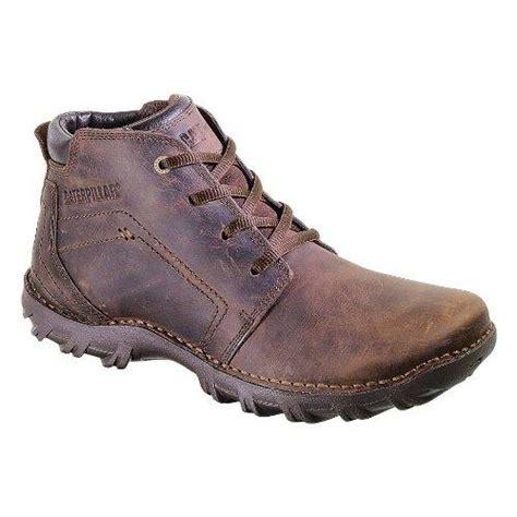 cat boots for cat boots transform brown mens caterpillar hiker