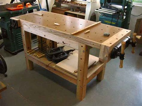 veritas bench pdf diy veritas workbench plans download twin platform bed