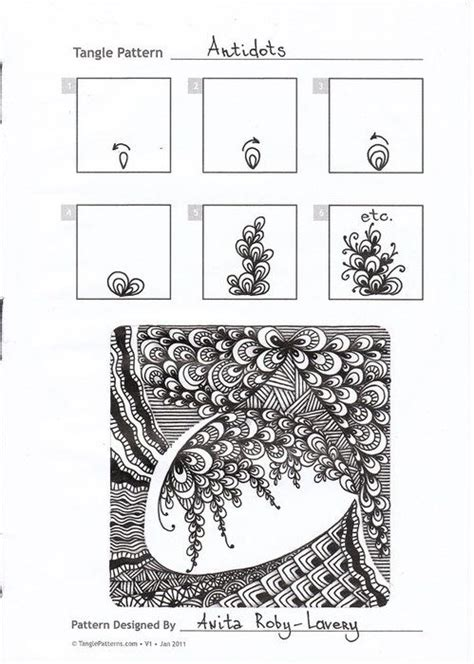 how to draw a zendoodle 17 best images about zentangles on zentangle