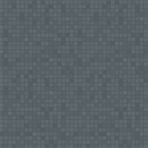 html pattern website 100 free background textures patterns for websites
