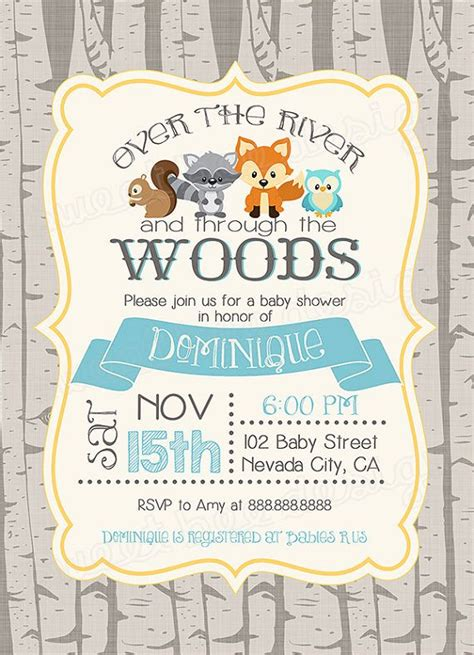 Where To Buy Baby Shower Invitations by Where To Buy Baby Shower Invites Yourweek Cc1ff7eca25e